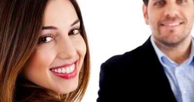 Profiling & Psychometric Testing