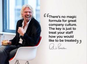 Staff Quote_Richard Branson
