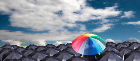 Managing Change: A Secret Ingredient for Confidence