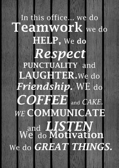 teamwork-happiness-quote