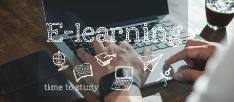 Seminars and Training