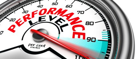 DISC Styles – Improving your Performance
